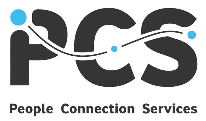 People Connection Services